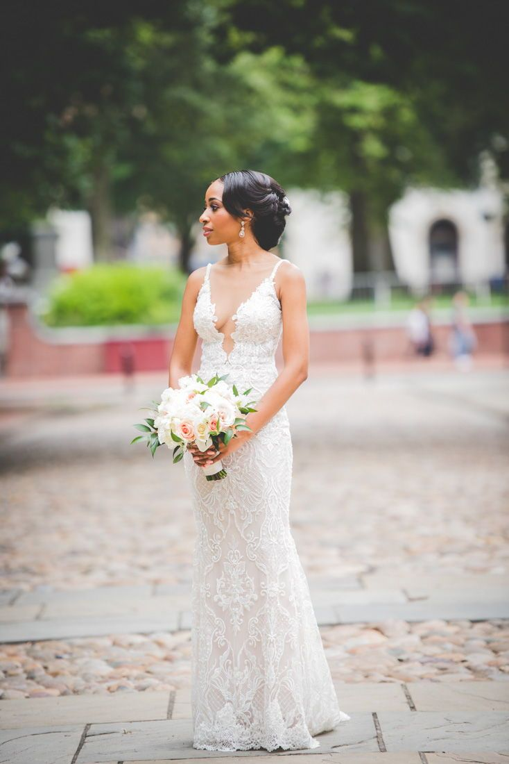 Best wedding dresses for 50 year olds  Pin by BG Productions Photography and Videography on Stunning