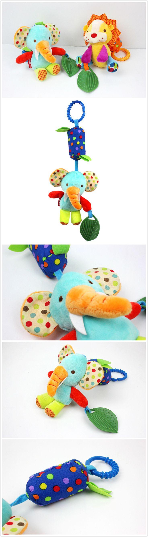Mejores 203 imágenes de Baby Toys Dolls en Pinterest