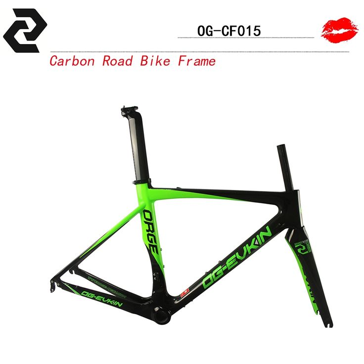 20 best Road Bike images on Pinterest | Bicycle parts, Bicycles and ...