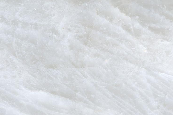 Quartzite White Quartzite Design Ideas Pinterest