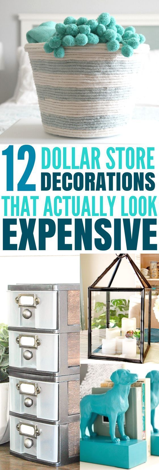4195 Best Diy Home Decor Images On Pinterest Organisation Ideas Woodworking And Crafts