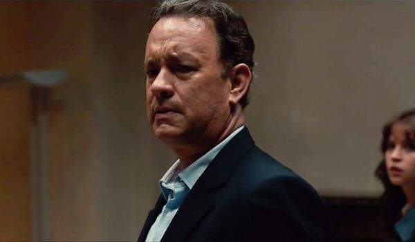Inferno Trailer 3 and Poster A third movie trailer for Ron Howard's Inferno (2016) has premiered. This trailer, unlike the first two…