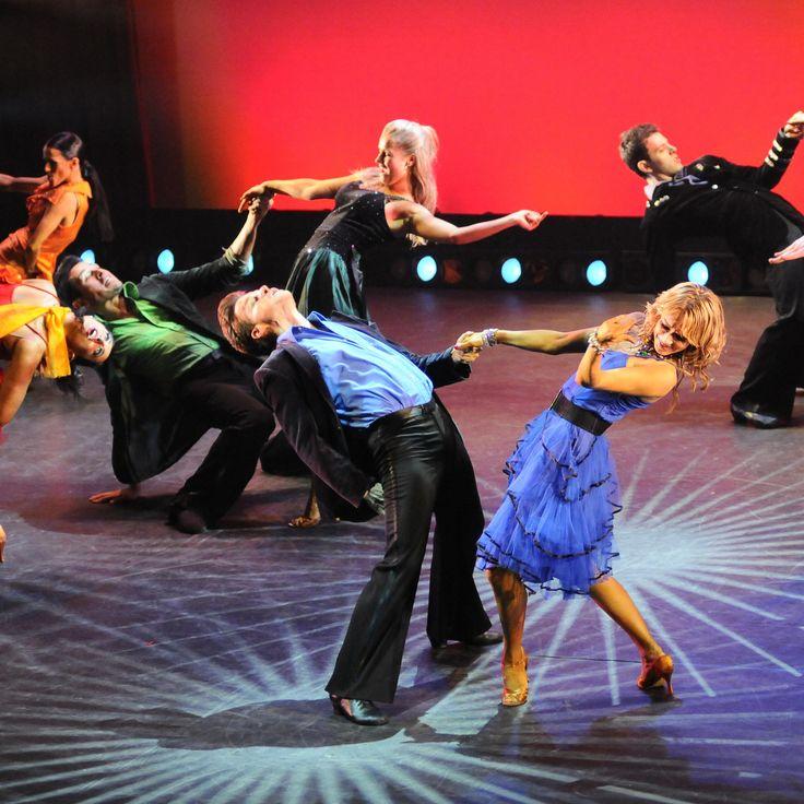 Casino Rama So You Think You Can Dance