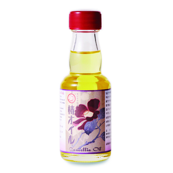100PURE JAPANESE CAMELLIA OIL: Hair Skin Care, 100Camellia Oil, Beauty ...