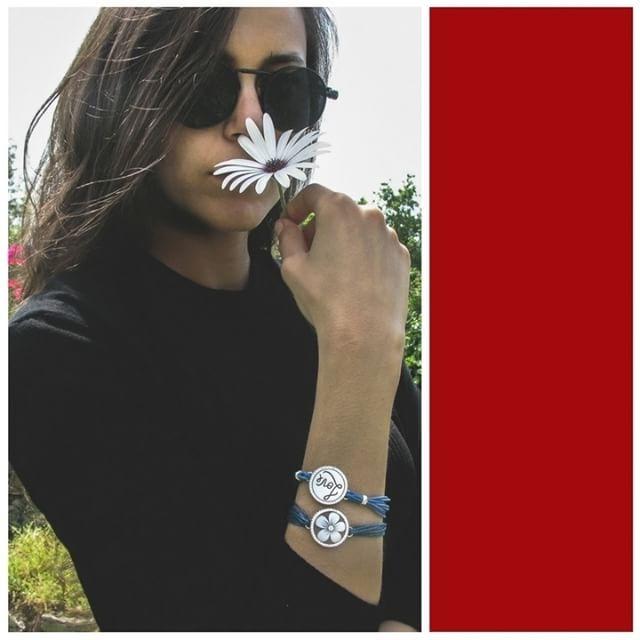 Enhance your style with cameo bracelets!    #donadiojewelry #cameojewelry #bracelet #love