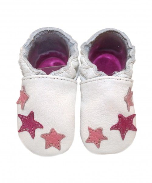 65 besten baBice Babyschuhe Krabbelschuhe Bilder auf Pinterest