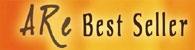 Guardian Awakening is an All Romance eBooks best seller!