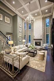 living room photos 11 best two story family room images on homes 10292