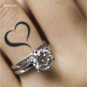 dedos casada