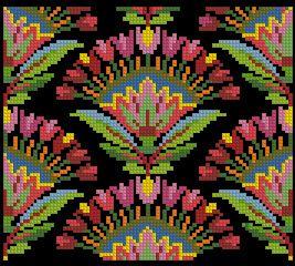Embroidery Gallery.ru / Фото #82 - Моё увлечение - Suliko