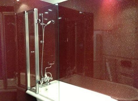 5 myths about tub and shower wall panels | shower wall