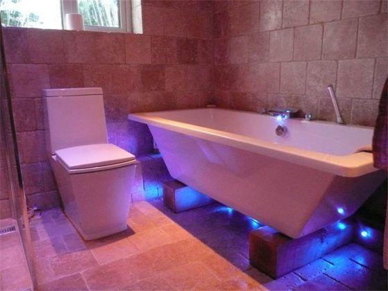 137 Best Bathroom Styling Images On Pinterest Bathroom Styling Bathrooms And Modern Bathrooms