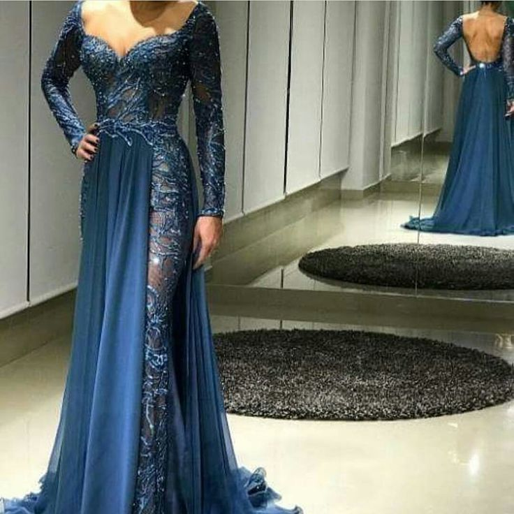 Sexy ball gowns sexy formal wear
