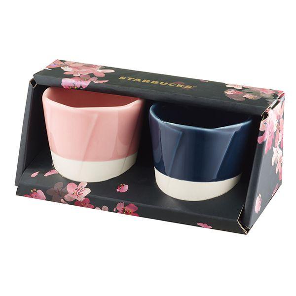 [대만] 봄 & 벚꽃 프로모션 (2016년 2월 24일.수)〃 : 네이버 블로그