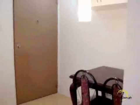 14 best images about rent to own quezon city 2br condo for Terrace 45 quezon city