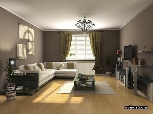 Best 25+ Interior paint ideas on Pinterest | Bedroom paint colors ...