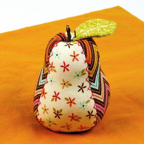 Kitömött gyümölcsök, zöldségek - Art-Export webáruház