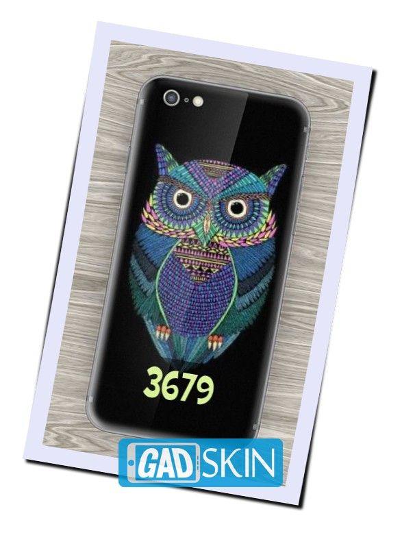 http://ift.tt/2da2h7q - Gambar Owl Feather Art ini dapat digunakan untuk garskin semua tipe hape yang ada di daftar pola gadskin.