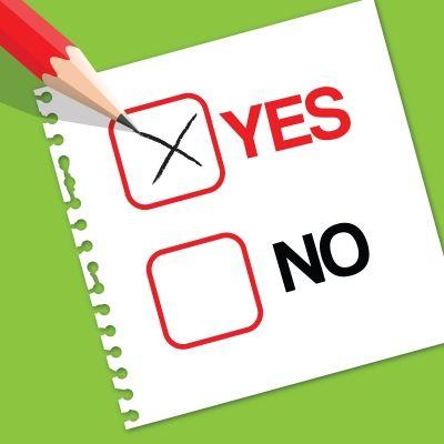 Posso contare sul tuo aiuto?...  http://www.obbiettivobusiness.com/funnel/sondaggio  Compila il breve sondaggio per ricevere il mio special bonus in cui ti svelerò:  - la strategia per guadagnare online senza avere prodotti tuoi  - I 3 modi per scegliere una nicchia che ti permetterà di guadagnare in automatico 24h su 24.  - come ottenere più traffico per i tuoi prodotti.  Grazie della tua collaborazione!  http://www.obbiettivobusiness.com/funnel/sondaggio