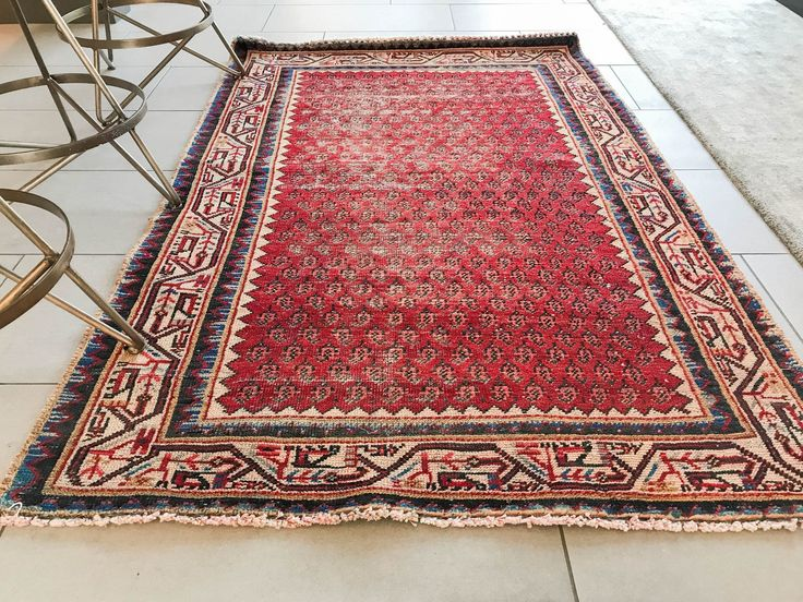 1000 Ideas About Entryway Rug On Pinterest Kitchen