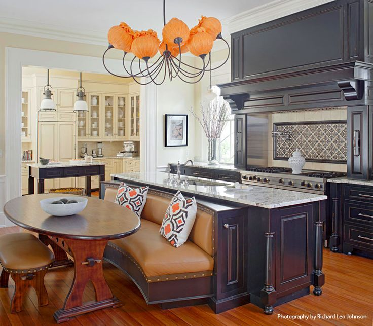 1000+ images about Charleston Design and Decor on Pinterest ...