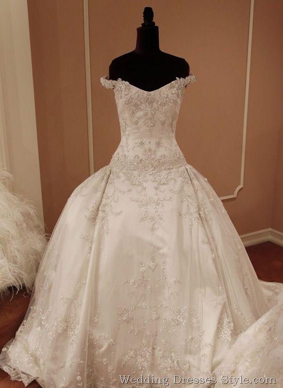 Unique Jennifer Stano Wedding Dress Pattern Wedding Plan Ideas