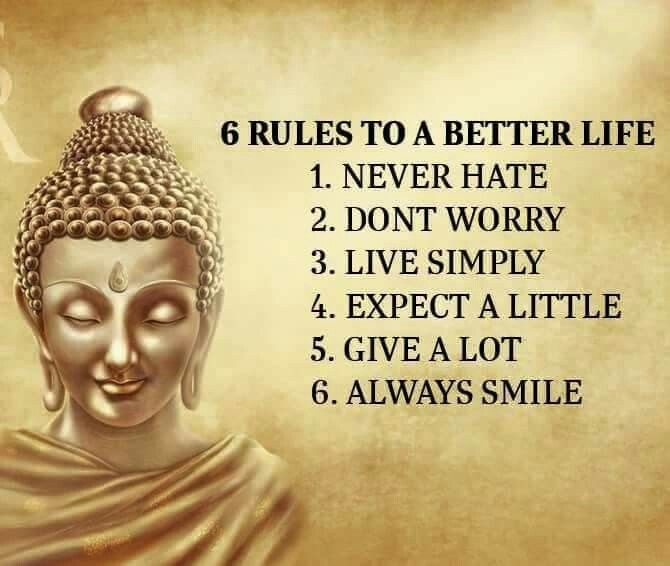 Buddha Quotes On Life: 16 Best Kannada Quotations Images On Pinterest