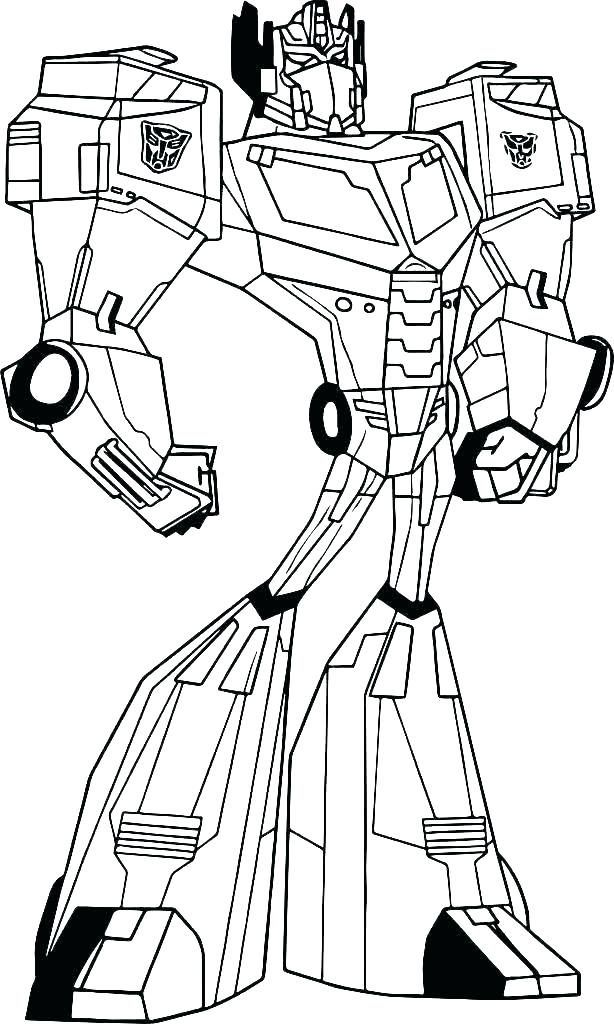 Optimus Prime Coloring Pages Best Coloring Pages For Kids Transformers Coloring Pages Optimus Prime Coloring Pages