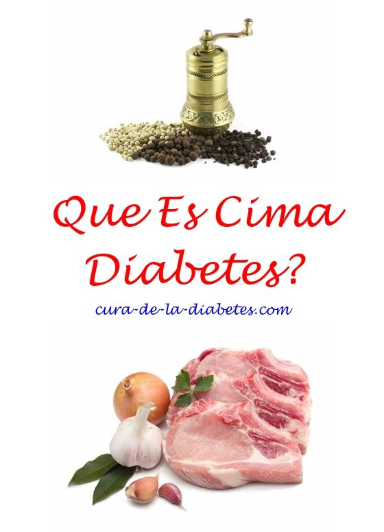 asociacion diabeticos bilbao - diabetes cause facial blisters.metodo de cura para la diabetes hipoglucemia es diabetes diabetes insulin and glucose 7038489471