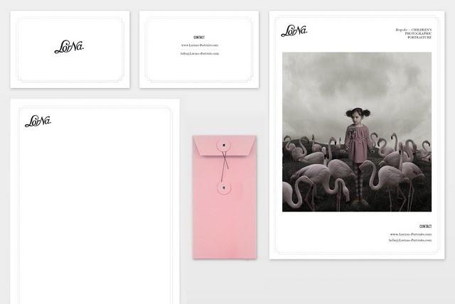 branding: Logo, Visual Identity, Packaging Design, Graphics Design, Berg Design, Branding Identity, Lorna Branding, Prints, Inspiration Design