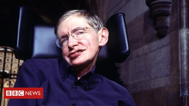 The ashes of Professor Stephen Hawking will be interred next to the grave of Sir Isaac Newton at Westminster Abbey