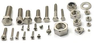 Stainless Steel Stud Bolts Fasteners Manufacturers | Grade 310, 310S, 304, 304L, 304H, 316, 316L  Visit Us :-  http://alloy-steel-pipefitting.com/product-stainless-steel-stud-bolts-fasteners-20.htm