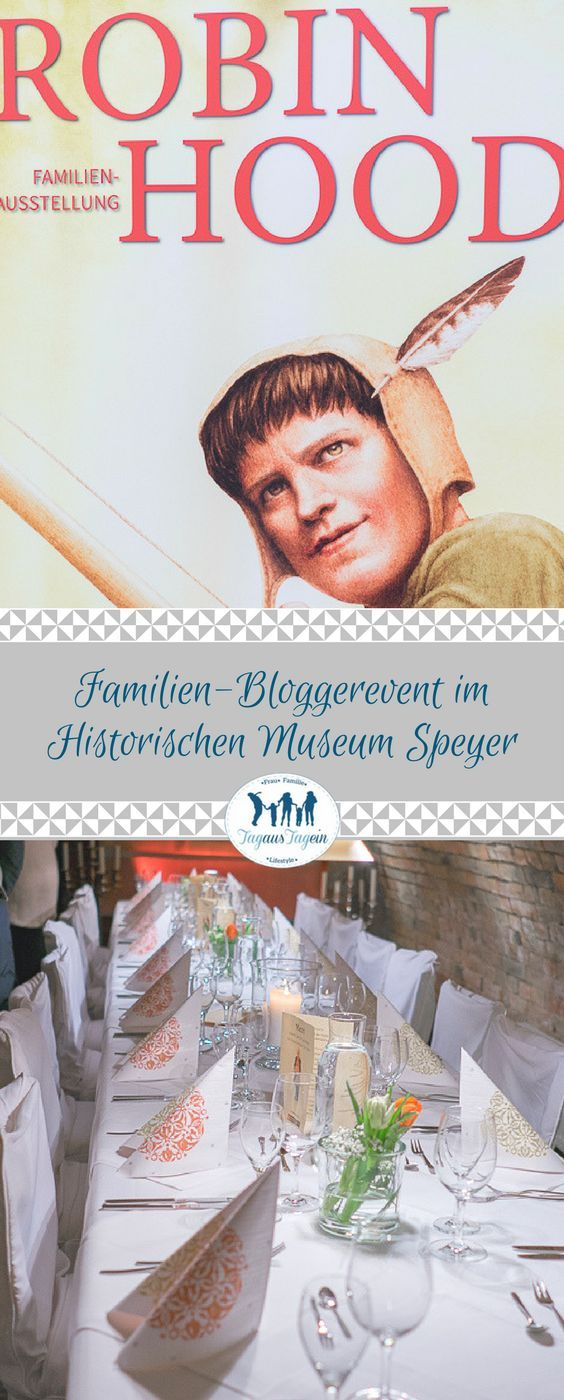 Familien-Bloggerevent in Speyer, Ausflug ins Technische Museum Speyer, Junges Museum Speyer, Ausflugsziele Deutschland #ausflugsziel #speyer #blogger #events