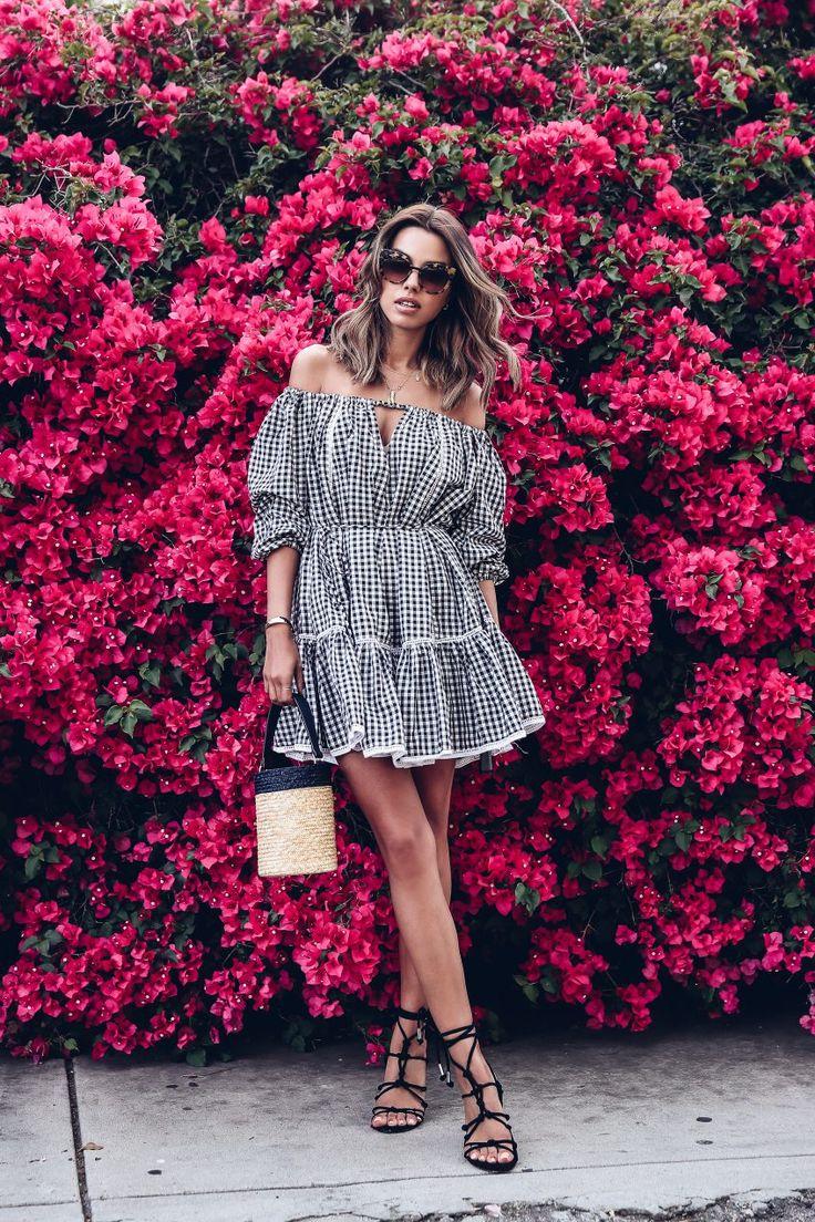 Bolsa de palha é o hit do verão 2018! Veja os modelos tem-que-ter e aprenda a combinar a sua!