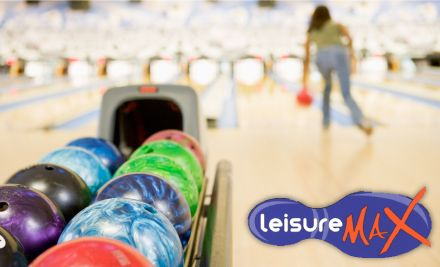 Lesiure Max located in Sinnottstown Ln, Drinagh, Co. Wexford. perfect for a wet or dry day, bowling, sumo wrestling, gladiators indoor play area, zorb football, gravity tower with zip wire you could spend hours of fun here with the family.