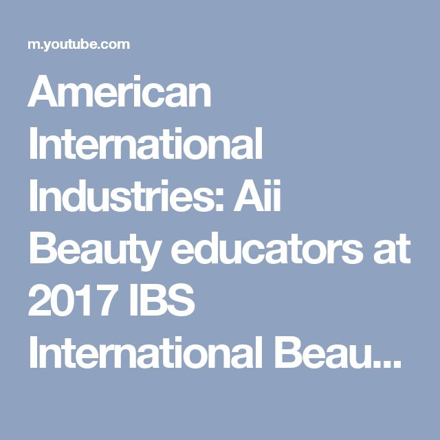 American International Industries: Aii Beauty educators at 2017 IBS International Beauty Show in Vegas.  IMPULSE NAIL STUDIO by ANDY, San Diego, CA. Instagram@andyhaidinh. Online booking at StyleSeat.com/andyhaidinh  #thenailprince #andyhaidinh #nailartist #nails #acrylicnails #gelnails #nailart #nailsmagazine #VIETsalon #nailpromagazine #Aiibeauty #AiiEducator #EZFlow #IBD #ChinaGlaze #andyhaidinh #thenailprince
