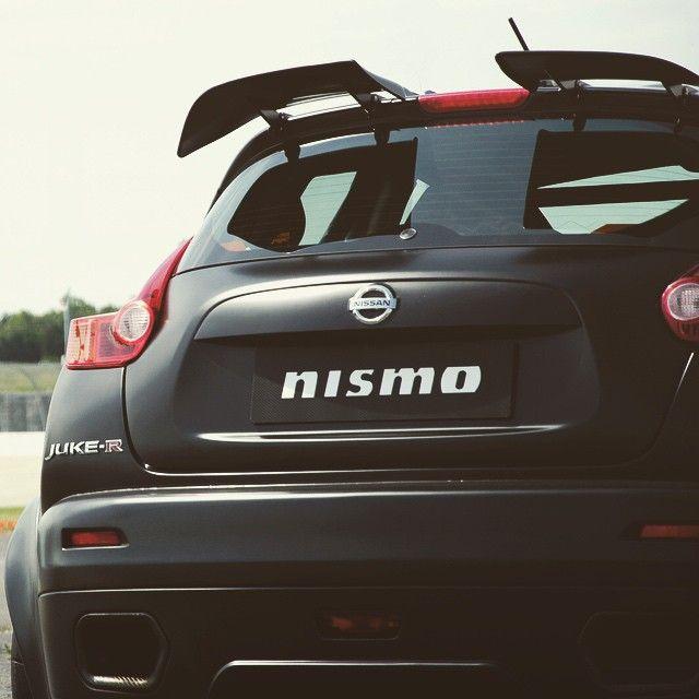 Exceptionnel #Nissan Juke Ru201d