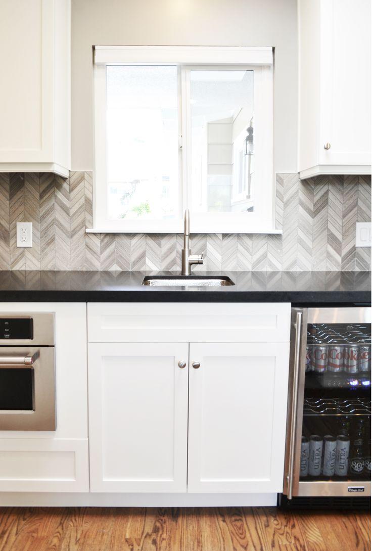 die besten 17 ideen zu craftsman kitchen sinks auf pinterest, Hause ideen