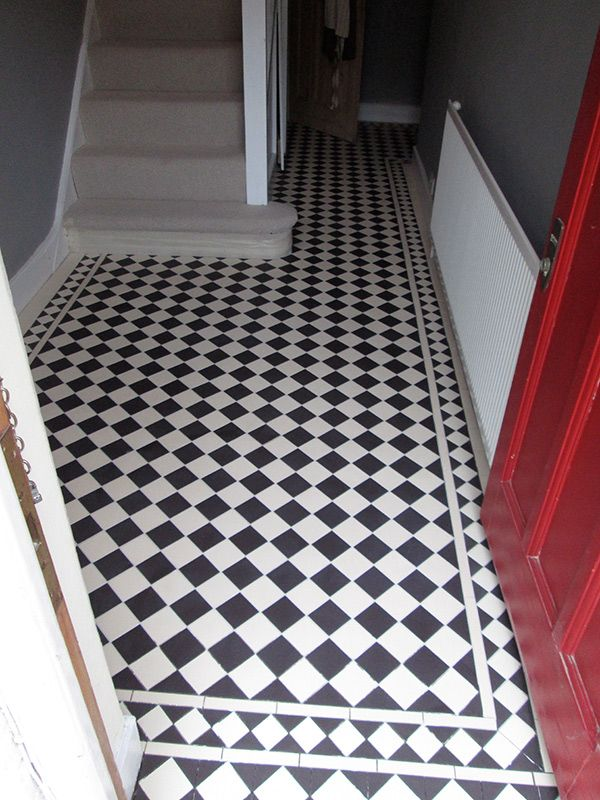 victotian-tiles-Richmond10.jpg (600×800)