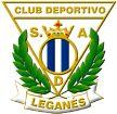 Leganés vs Sevilla Jan 31 2018 live stream