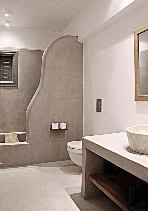 Small Bathroom Designs 5 X 8