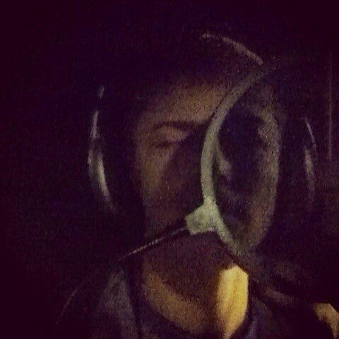 Recording Session Days
