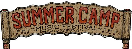 Watch Nearly Two Hours of Jay Blakesberg Directed SUMMER CAMP SESSIONS Video From 2013 & 2014 | Summer Camp Music Festival