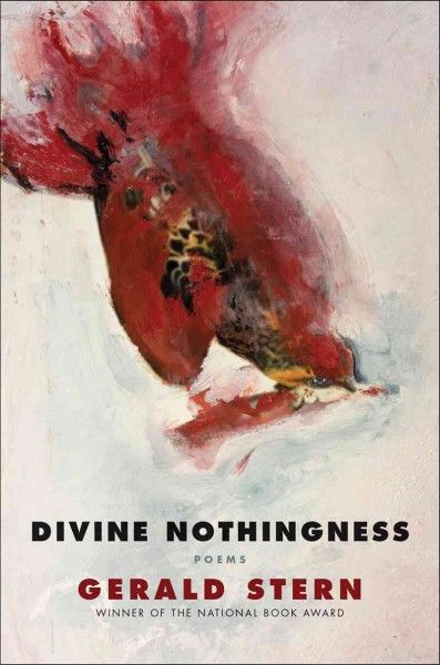 40 best words on fire images on pinterest literature poem and poems divine nothingness is a meditative reflection on the poets past and an elegy to love and the experience of the senses in the face of mortality fandeluxe Gallery