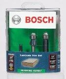 51PX3DR85VL. SL160  Bosch Routers, Bosch Router Bits, Etc.