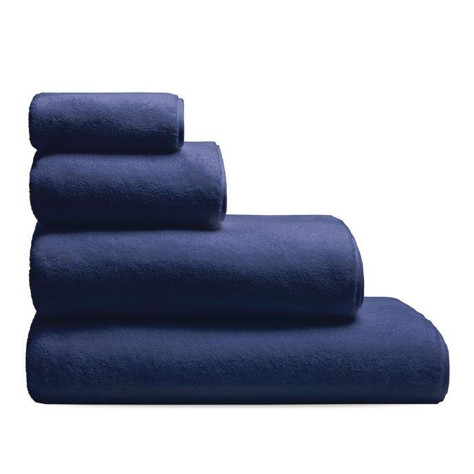 Calvin Klein Leland Bath Towel Bed Bath Beyond Bath Towels