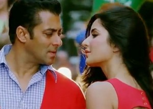 Ek Tha Tiger latest wallpapers & photos of salman khan , katrina kaif