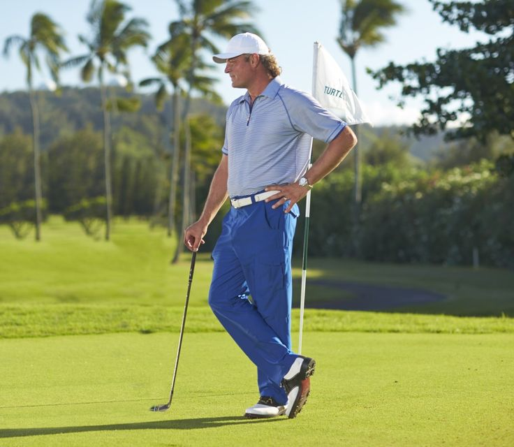 28 best sun protection for him images on pinterest sun for Sun protection golf shirts