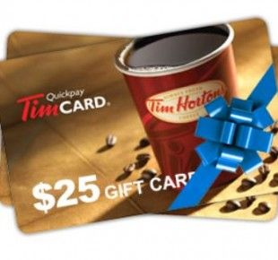 ★NEW! #WIN ★ a $25 Tim Horton's Gift Card from SnyMed.com! READ: 10 Great Reasons to Start an RESP for Your Child.  ENTER: http://www.snymed.com/2014/10/10-great-reasons-to-start-resp-for-your.html @heritagefunds #contest   #giveaway #RESP