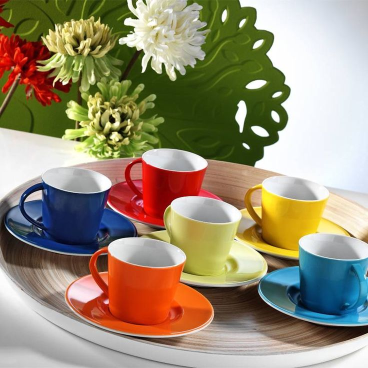 #toledo #kahve #fincan #porselen #kütahyaporselen